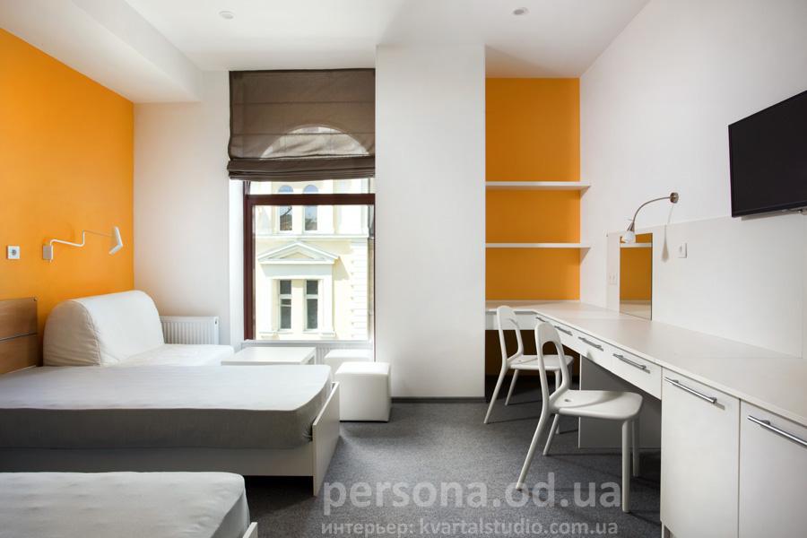 мебель для отелей и гостиниц