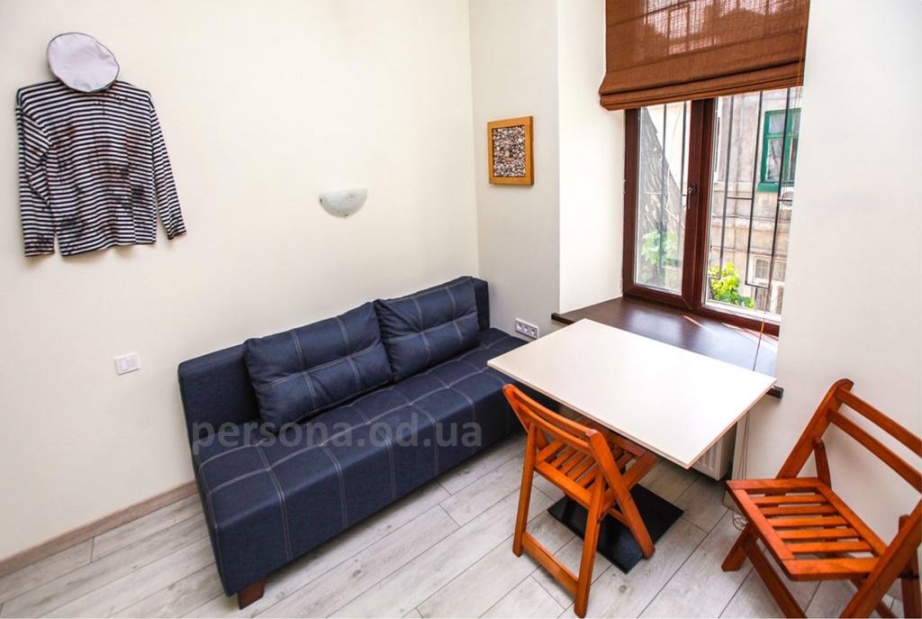 мебель в отель, интерьер отеля, апартаменты под сдачу